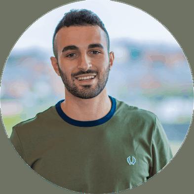 Waleed Shihadah