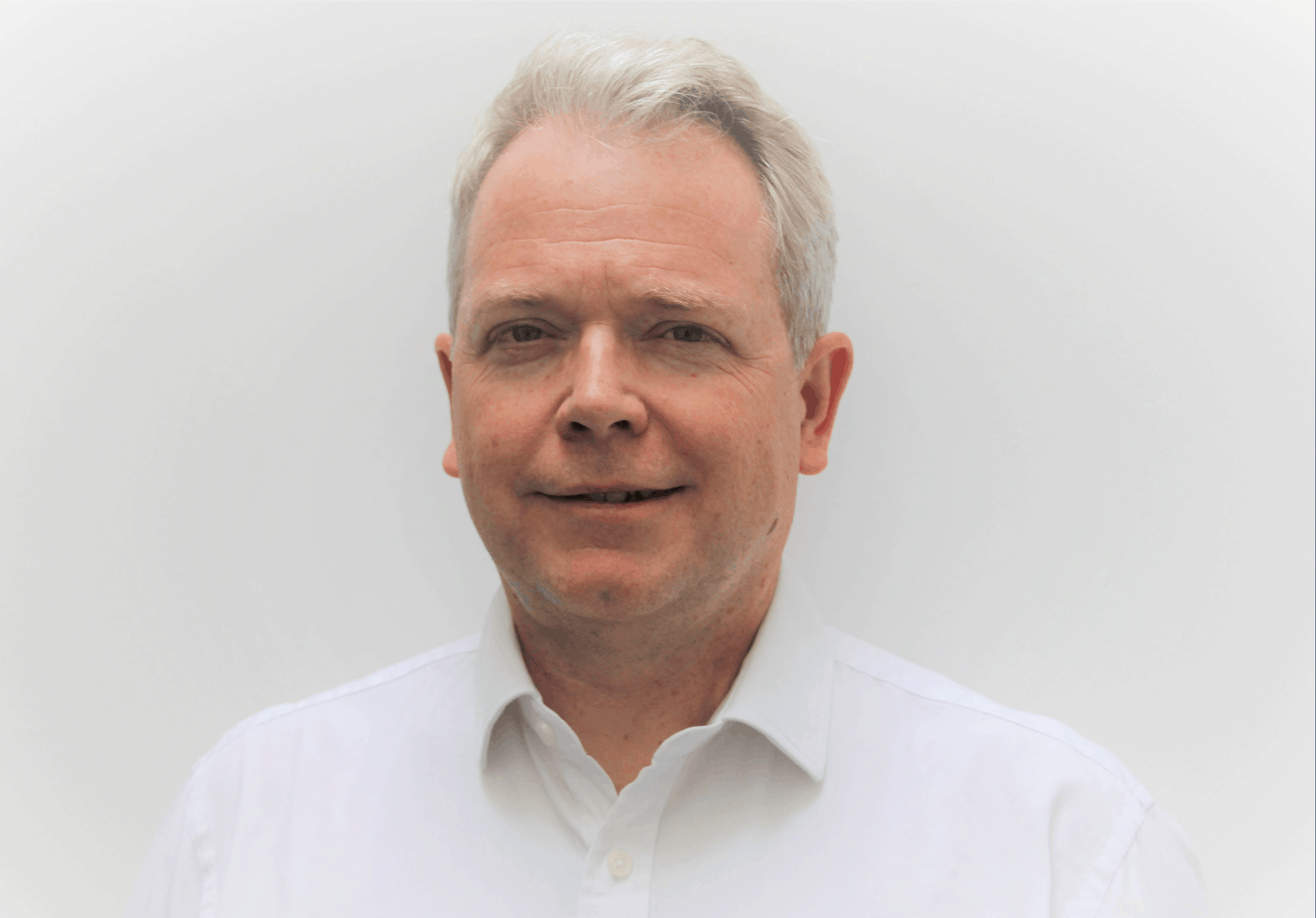 John Lewthwaite CEO Checkmate Fire