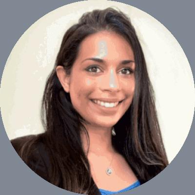 Tania De Souza